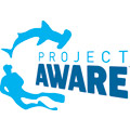 project-aware-logo-web_120