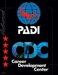 career-development-center