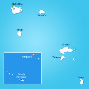 marquesas_map_695129257f